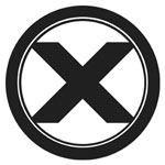 Xtinction Agenda Logo